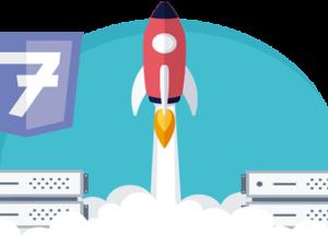 php7-augmenter-vitesse-affichage-siteweb