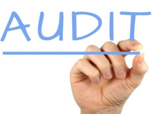audit-seo-site-web